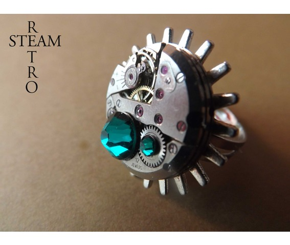 the_voltaire_emerald_steampunk_ring_steamretro_rings_6.jpg