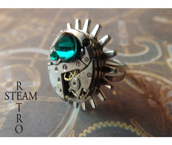 the_voltaire_emerald_steampunk_ring_steamretro_rings_5.jpg