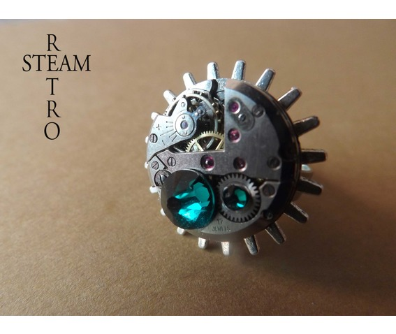the_voltaire_emerald_steampunk_ring_steamretro_rings_4.jpg