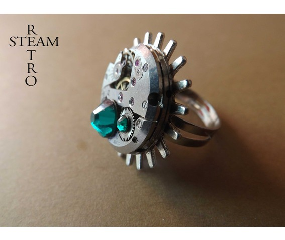 the_voltaire_emerald_steampunk_ring_steamretro_rings_3.jpg