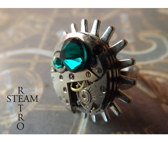 the_voltaire_emerald_steampunk_ring_steamretro_rings_2.jpg