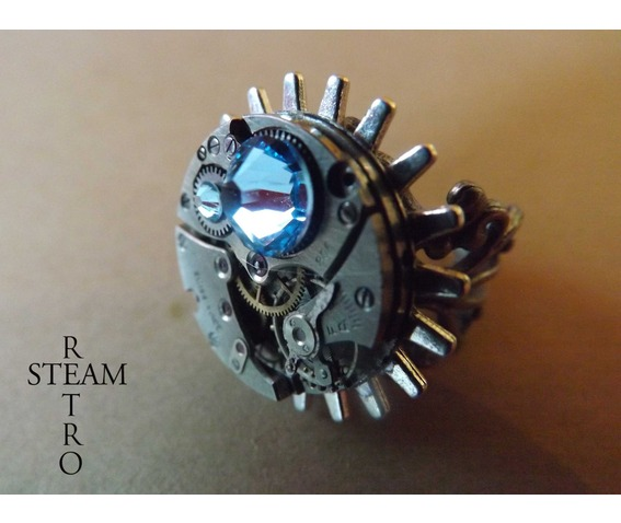 steampunk_voltaire_aqua_marine_filigree_ring_rings_6.jpg