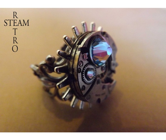 steampunk_voltaire_aqua_marine_filigree_ring_rings_5.jpg