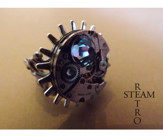 steampunk_voltaire_aqua_marine_filigree_ring_rings_3.jpg