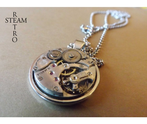 dreadnought_mens_steampunk_necklace_steamretro_necklaces_6.jpg