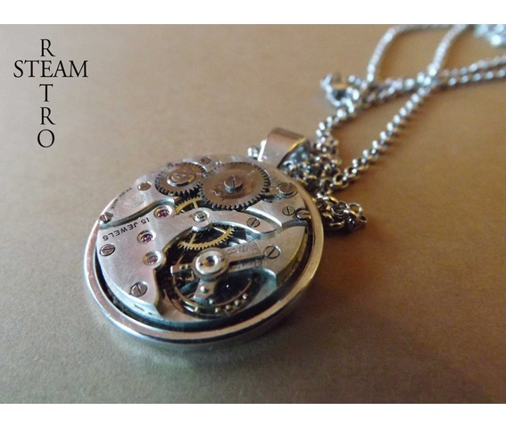 dreadnought_mens_steampunk_necklace_steamretro_necklaces_5.jpg