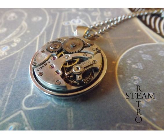 dreadnought_mens_steampunk_necklace_steamretro_necklaces_4.jpg