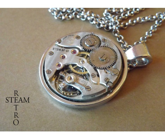 dreadnought_mens_steampunk_necklace_steamretro_necklaces_3.jpg