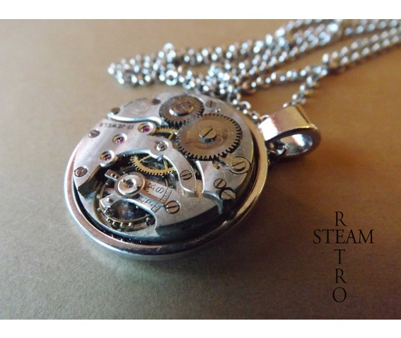 dreadnought_mens_steampunk_necklace_steamretro_necklaces_2.jpg