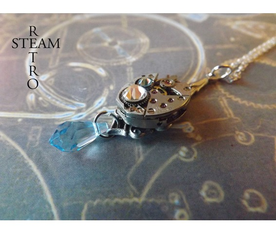 aqua_marine_steampunk_necklace_steamretro_necklaces_5.jpg