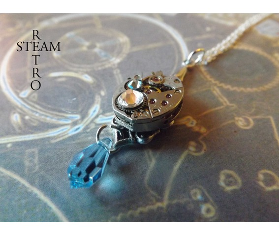 aqua_marine_steampunk_necklace_steamretro_necklaces_4.jpg