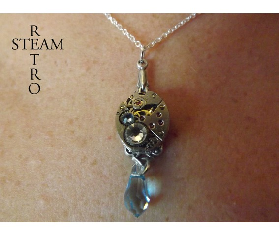 aqua_marine_steampunk_necklace_steamretro_necklaces_3.jpg