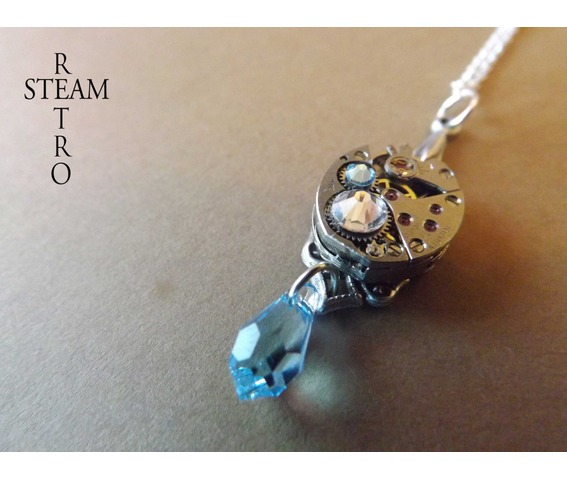 aqua_marine_steampunk_necklace_steamretro_necklaces_2.jpg