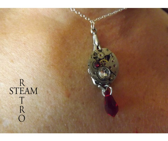 siam_steampunk_necklace_steampunk_jewelry_steamretro_necklaces_6.jpg