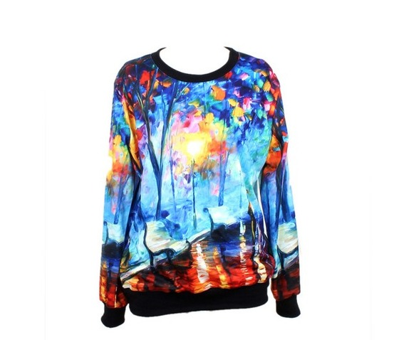 oil_painting_pattern_hoodie_sweater_hoodies_5.jpg