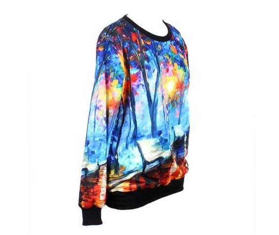 oil_painting_pattern_hoodie_sweater_hoodies_4.jpg