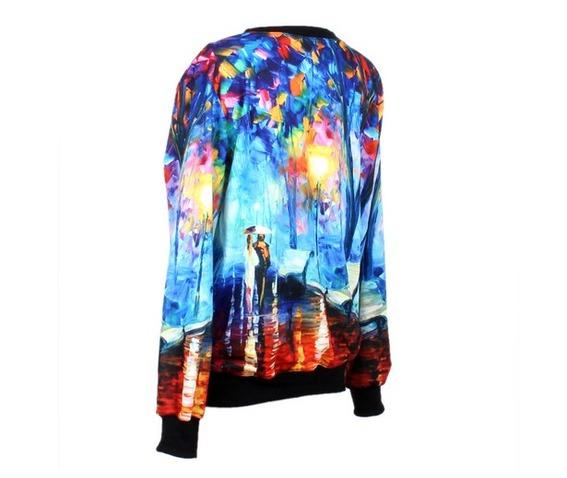 oil_painting_pattern_hoodie_sweater_hoodies_3.jpg