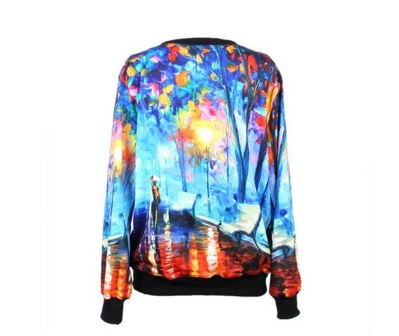 oil_painting_pattern_hoodie_sweater_hoodies_2.jpg