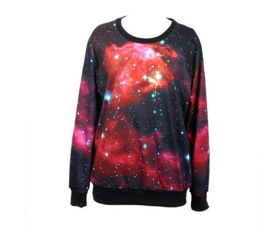 galaxy_print_hoodie_sweater_hoodies_4.jpg