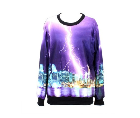 lightning_scene_print_hoodie_sweater_hoodies_5.jpg