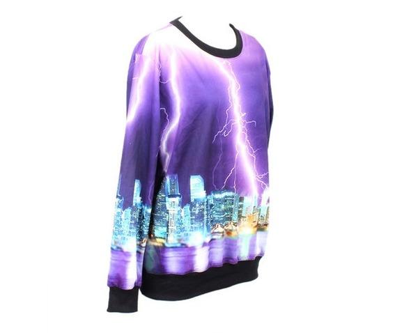 lightning_scene_print_hoodie_sweater_hoodies_4.jpg