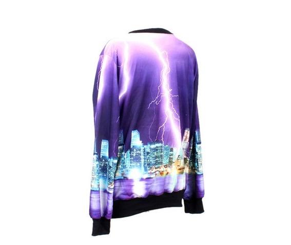 lightning_scene_print_hoodie_sweater_hoodies_3.jpg