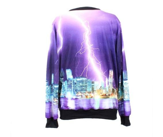 lightning_scene_print_hoodie_sweater_hoodies_2.jpg