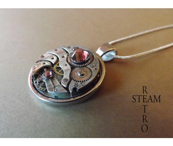 vintage_rose_steampunk_necklace_necklaces_6.jpg