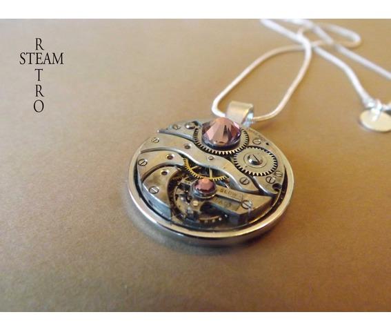 vintage_rose_steampunk_necklace_necklaces_5.jpg