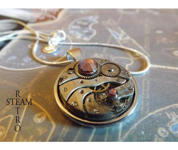 vintage_rose_steampunk_necklace_necklaces_4.jpg