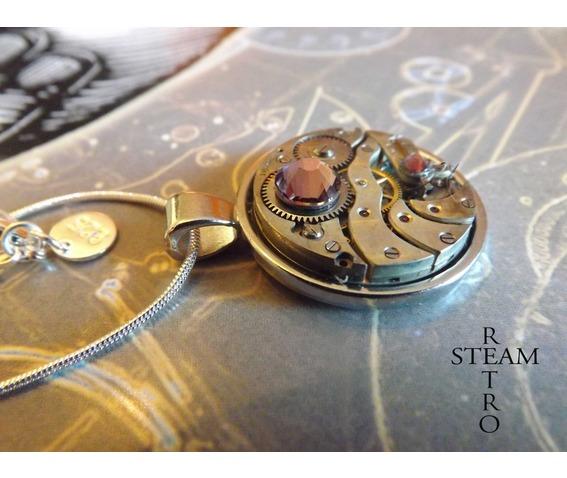 vintage_rose_steampunk_necklace_necklaces_3.jpg