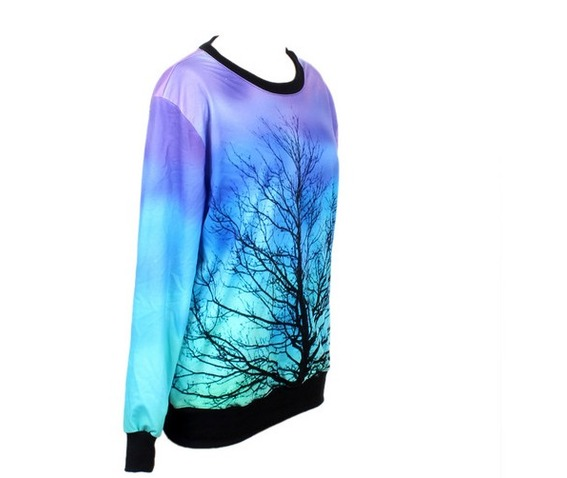 galaxy_tree_print_hoodie_sweater_hoodies_4.jpg