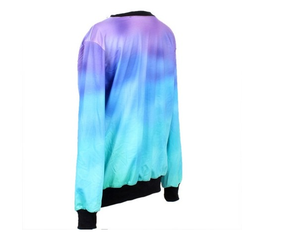 galaxy_tree_print_hoodie_sweater_hoodies_3.jpg