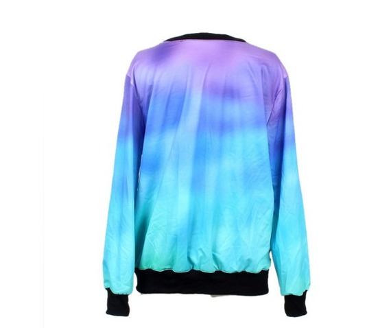 galaxy_tree_print_hoodie_sweater_hoodies_2.jpg