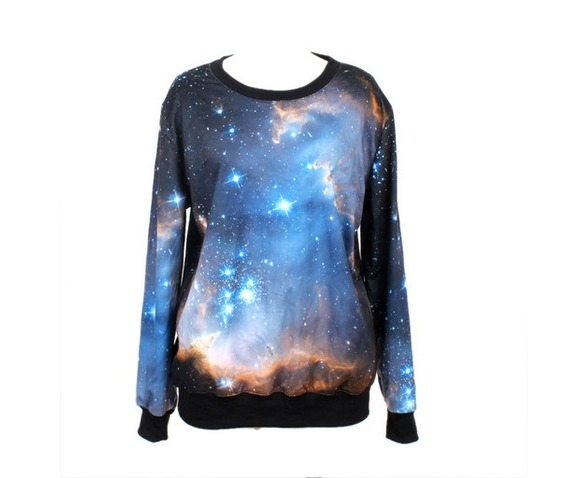 galaxy_space_print_hoodie_sweater_hoodies_5.jpg
