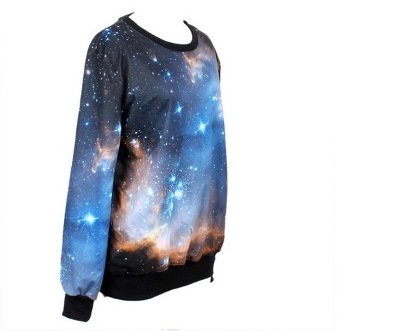 galaxy_space_print_hoodie_sweater_hoodies_4.jpg