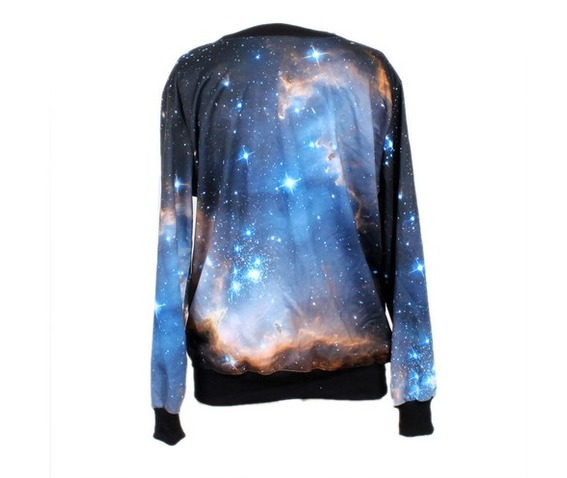 galaxy_space_print_hoodie_sweater_hoodies_2.jpg