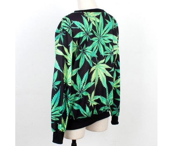green_leaf_print_hoodie_sweater_hoodies_3.jpg