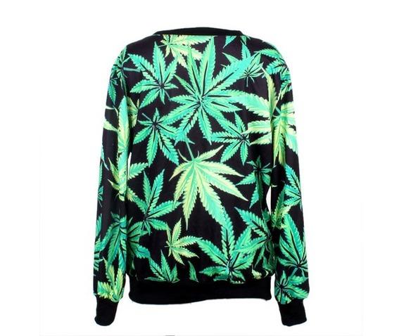green_leaf_print_hoodie_sweater_hoodies_2.jpg