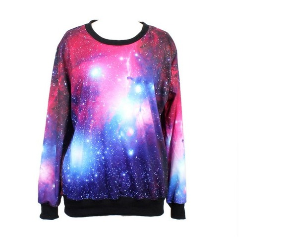 sky_galaxy_print_fashion_hoodie_sweater_hoodies_5.jpg