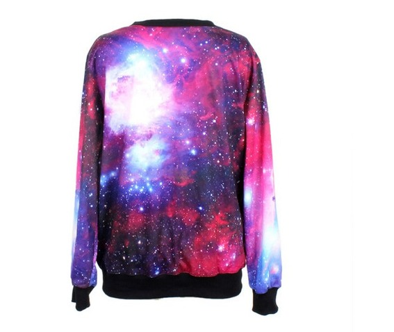 sky_galaxy_print_fashion_hoodie_sweater_hoodies_2.jpg