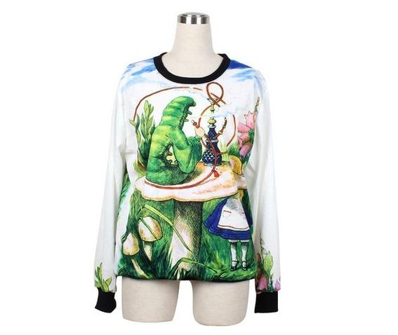 alice_wonderland_print_fashion_hoodie_sweater_hoodies_4.jpg