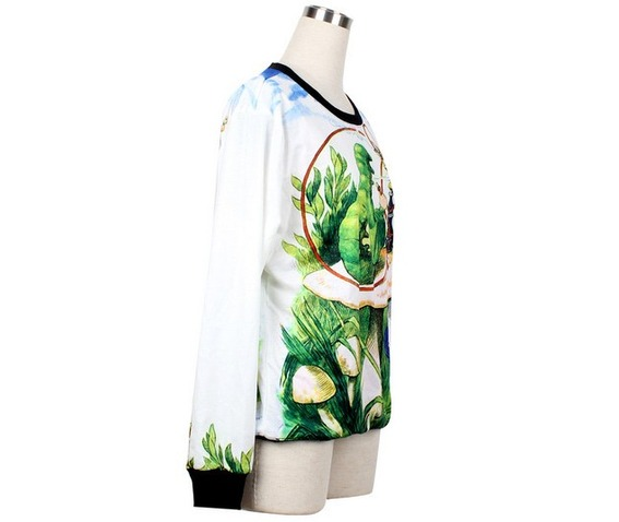 alice_wonderland_print_fashion_hoodie_sweater_hoodies_3.jpg