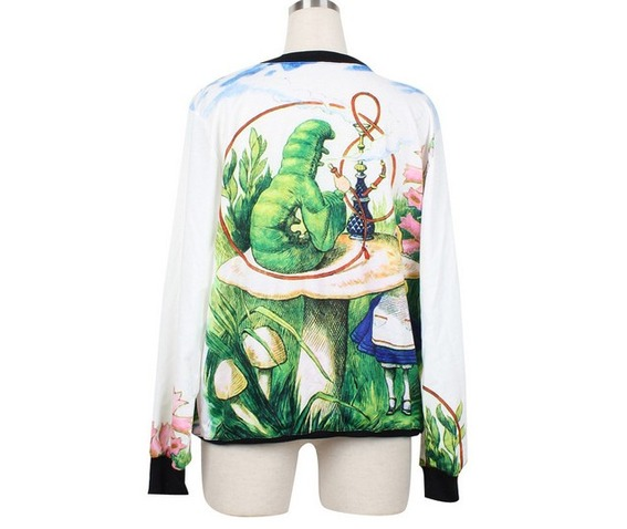 alice_wonderland_print_fashion_hoodie_sweater_hoodies_2.jpg