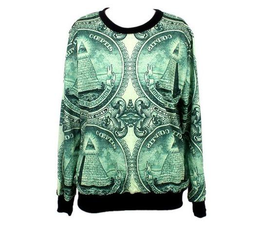 cool_dollar_print_fashion_hoodie_sweater_hoodies_5.jpg