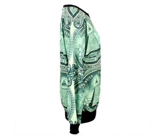 cool_dollar_print_fashion_hoodie_sweater_hoodies_4.jpg