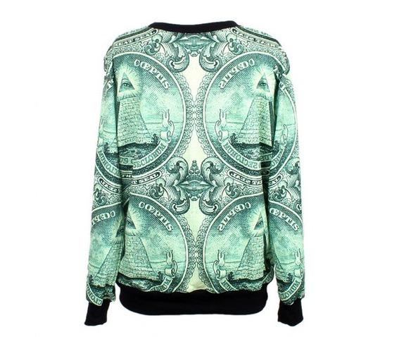 cool_dollar_print_fashion_hoodie_sweater_hoodies_2.jpg