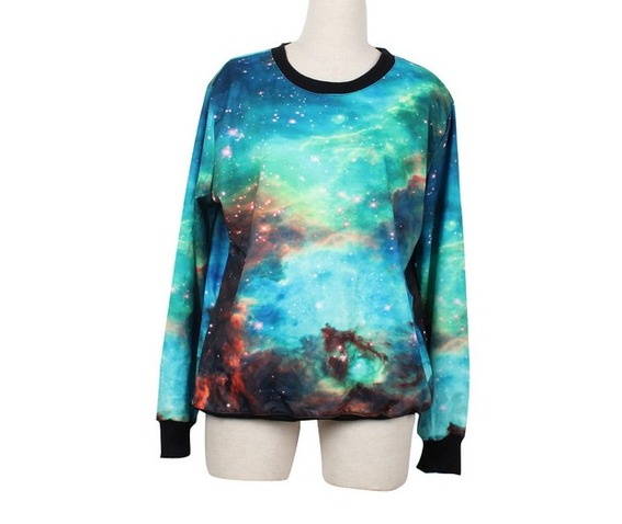 green_galaxy_space_print_fashion_hoodie_sweater_hoodies_4.jpg