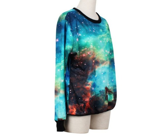 green_galaxy_space_print_fashion_hoodie_sweater_hoodies_3.jpg