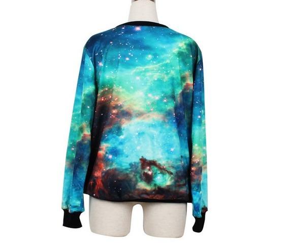 green_galaxy_space_print_fashion_hoodie_sweater_hoodies_2.jpg